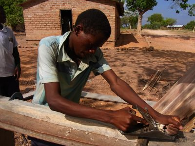 donated_tools_in_zambia