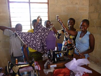 workaid_donated_sewing_machine