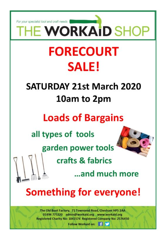 forecourt_sale_march_2020